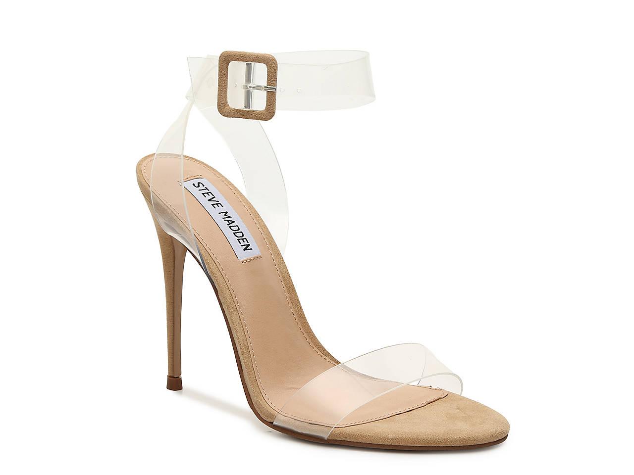 a6802022fcf Seeme Sandal