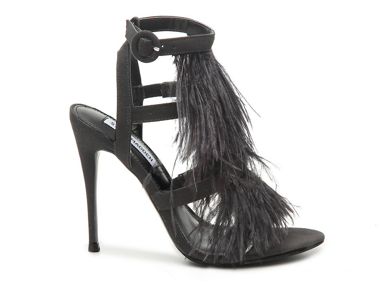 208eb04fa2bc1 Steve Madden Fefe Sandal Women s Shoes