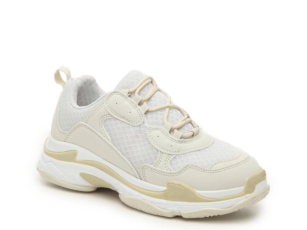 best cheap 07a24 7a121 Emerson Sneaker