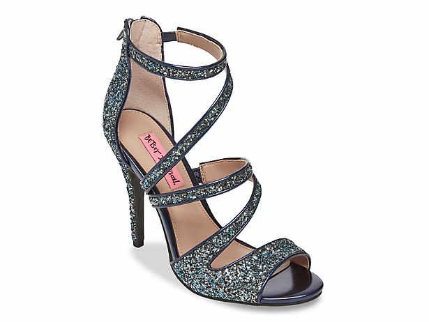 e0cc69cd3e62 Betsey Johnson Shoes