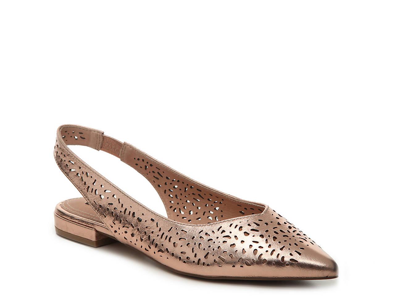e386b6a839f Steven by Steve Madden Lourdes Flat Women s Shoes