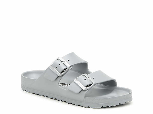 birkenstock florida sandals women buyer's guide |