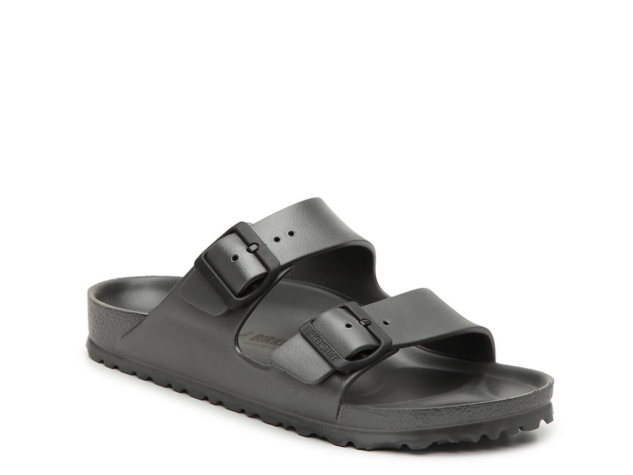 47f0c042b253 Birkenstock Arizona Essentials Slide Sandal - Women s Women s Shoes ...