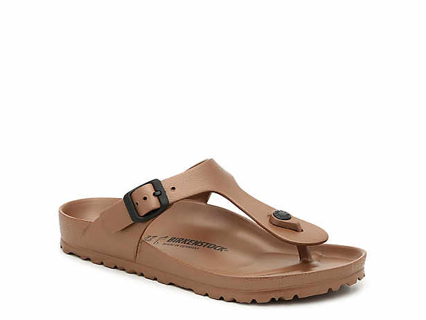 9a84a663945a3 Birkenstock Sandals, Shoes & Slides | Free Shipping | DSW
