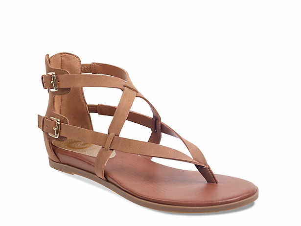 G By Guess Howy Gladiator Sandal Women S Shoes Dsw