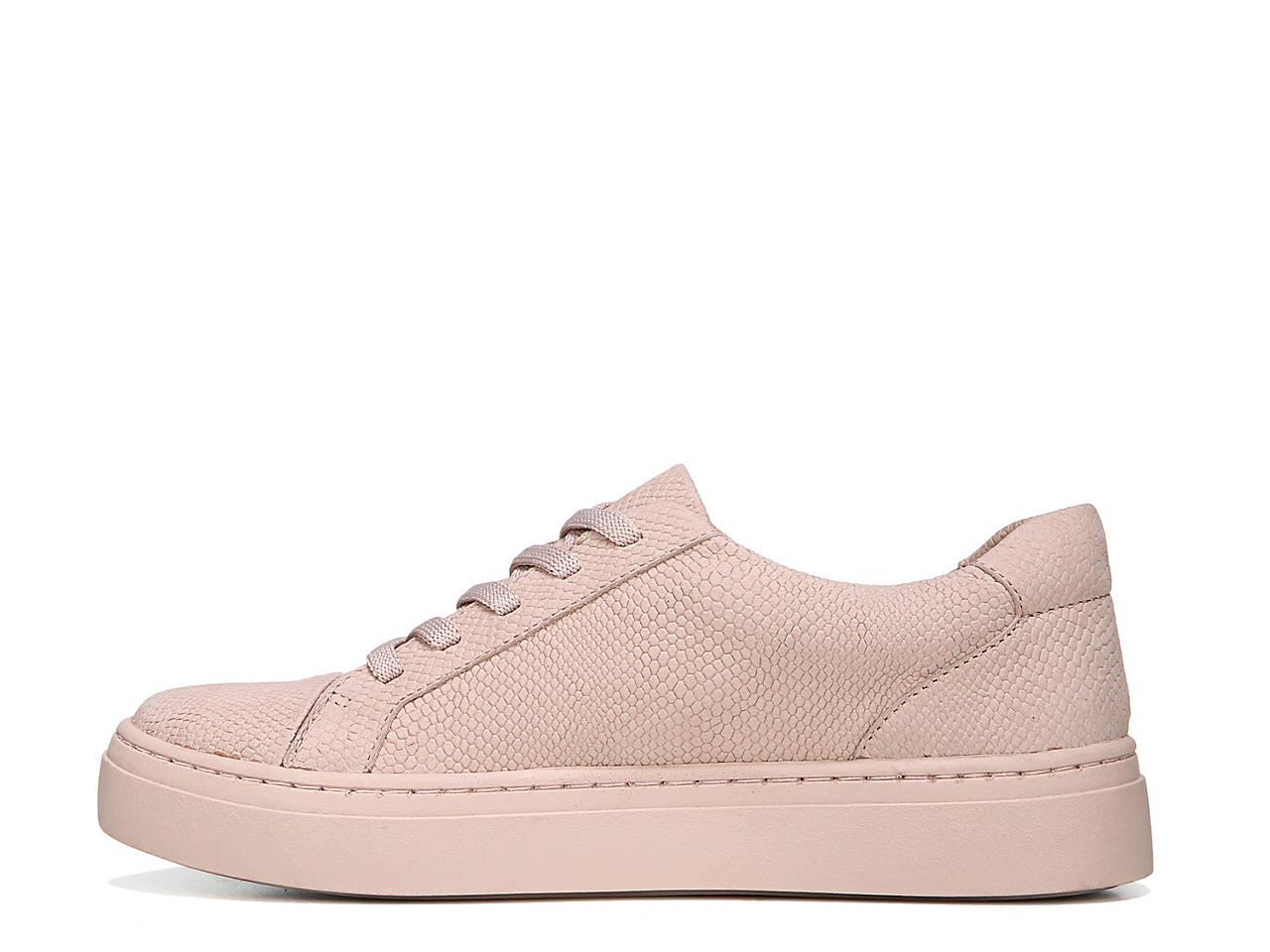 3c9679171cd4 Naturalizer Cairo Platform Sneaker Women s Shoes