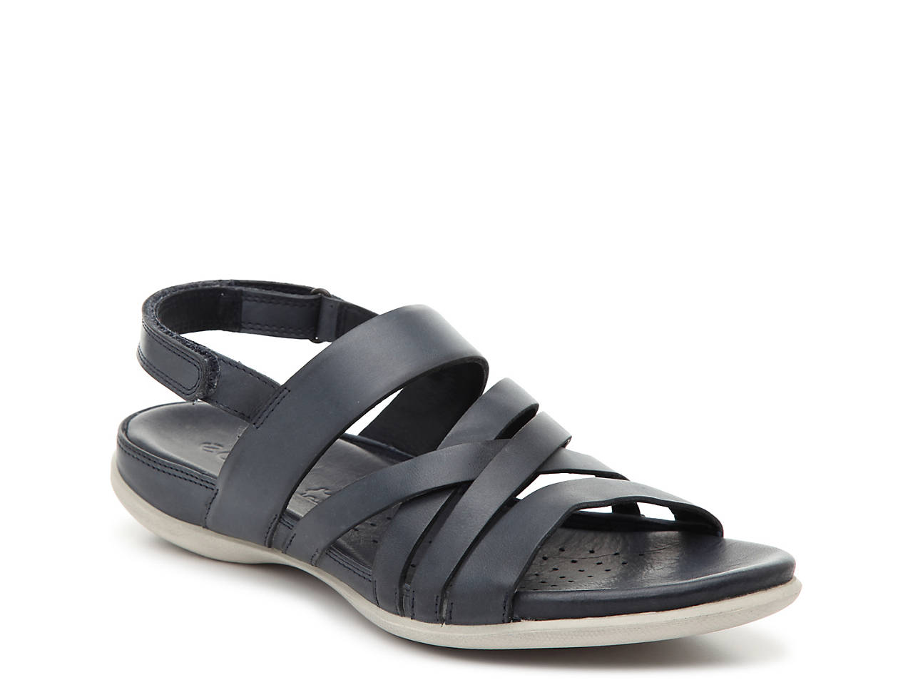 792b5986 Flash Sandal