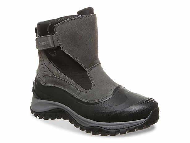 f8a36c74e57 Kamik Fargo Pack Snow Boot Men's Shoes | DSW