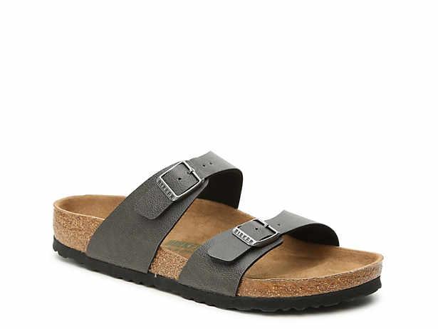 639e59a51774 Birkenstock Arizona Slide Sandal - Women s Women s Shoes