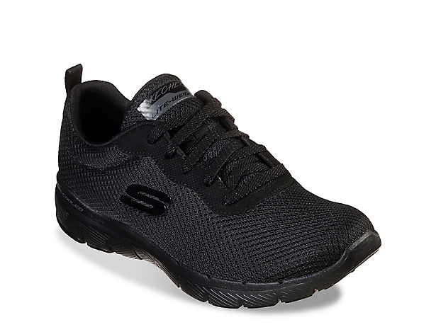 skechers shoes online purchase
