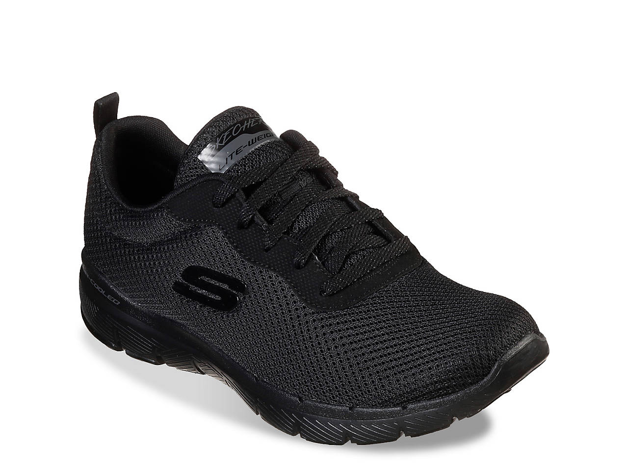 59facfa38f5 Skechers Flex Appeal 3.0 First Insight Sneaker - Women's Women's ...