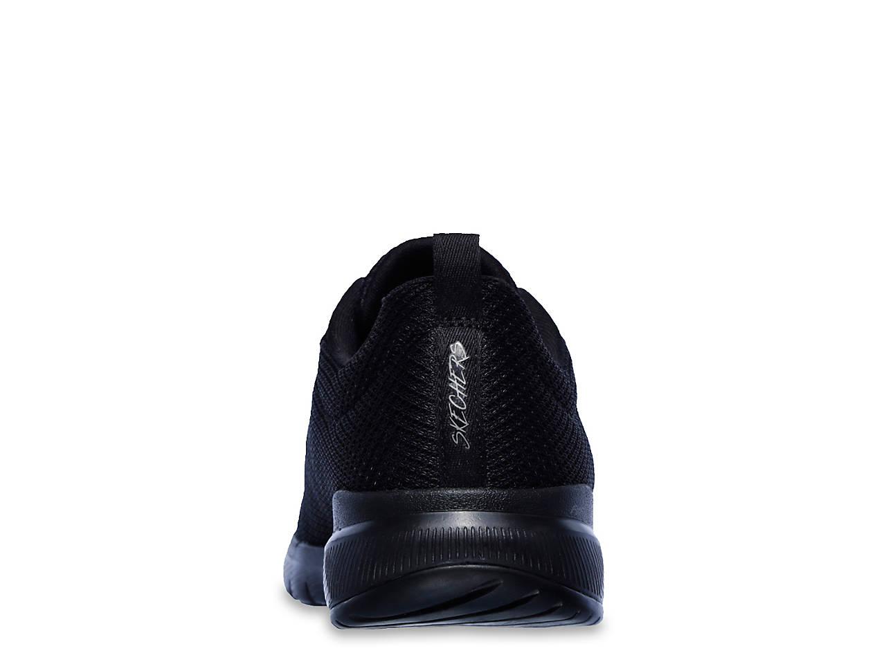 918738bb Skechers Flex Appeal 3.0 First Insight Sneaker - Women's Women's ...