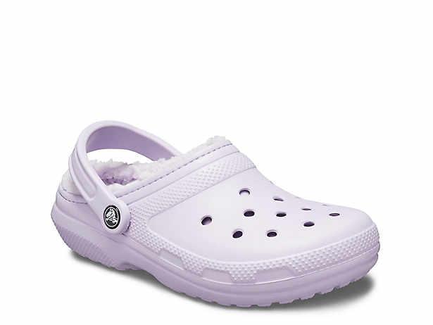 special discount wide selection of colours and designs 100% authentic Crocs Shoes, Sandals, Flip-Flops & Clogs | DSW