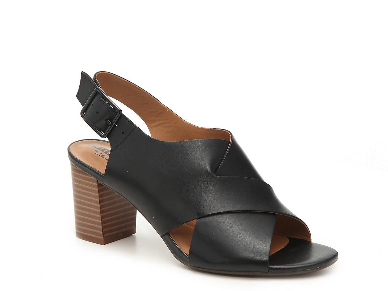11dc2d85ec64 Clarks Deva Janie Sandal Women s Shoes