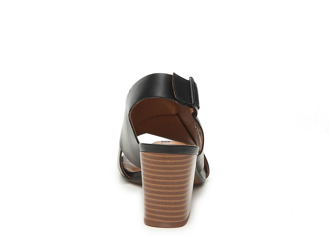 559e1b90551 Clarks Deva Janie Sandal Women s Shoes