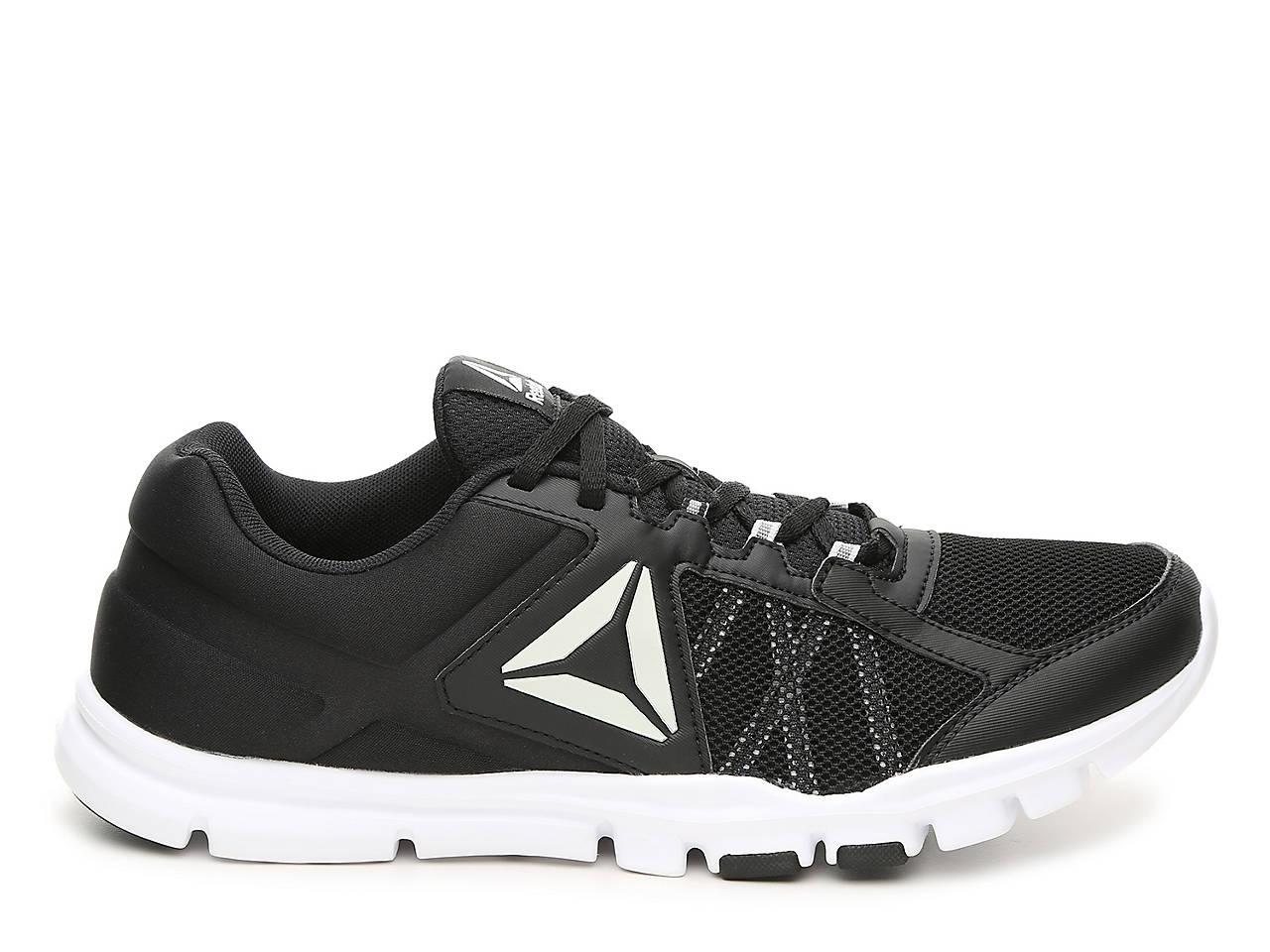 Reebok YourFlex Train 9.0 MT Lightweight Training Shoe