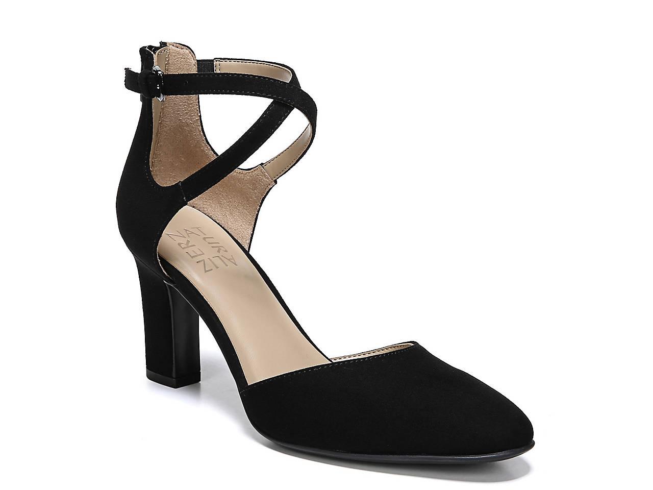 4e473efeef9 Naturalizer Jaclyn Pump Women s Shoes