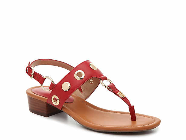 Tommy Hilfiger Shoes Boots Sandals And Handbags Dsw