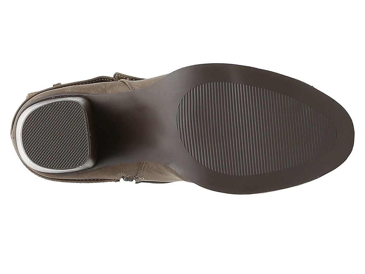 e40692b434a Madden Girl Dylann Bootie Women s Shoes