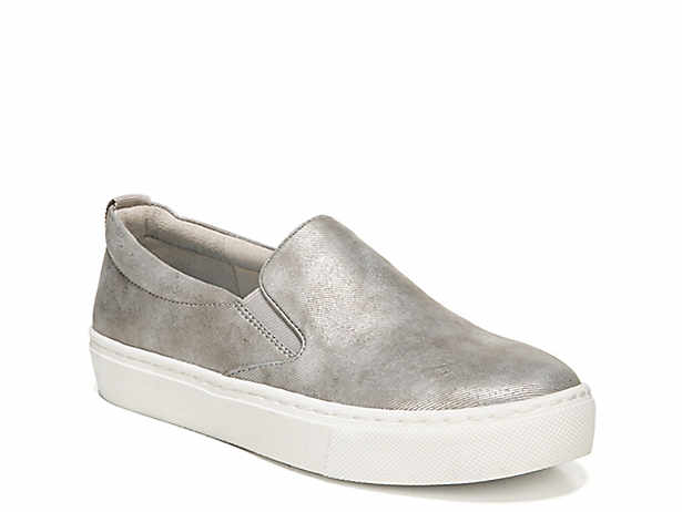 bbe121a1ed2ef Women s Silver Shoes