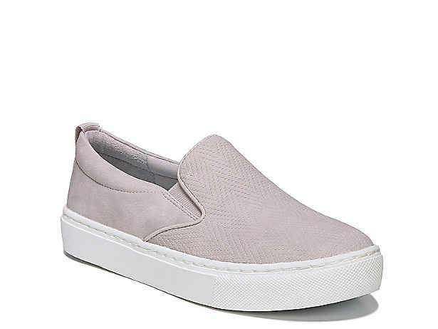 52c9f4b2e2fd Women s Purple Shoes