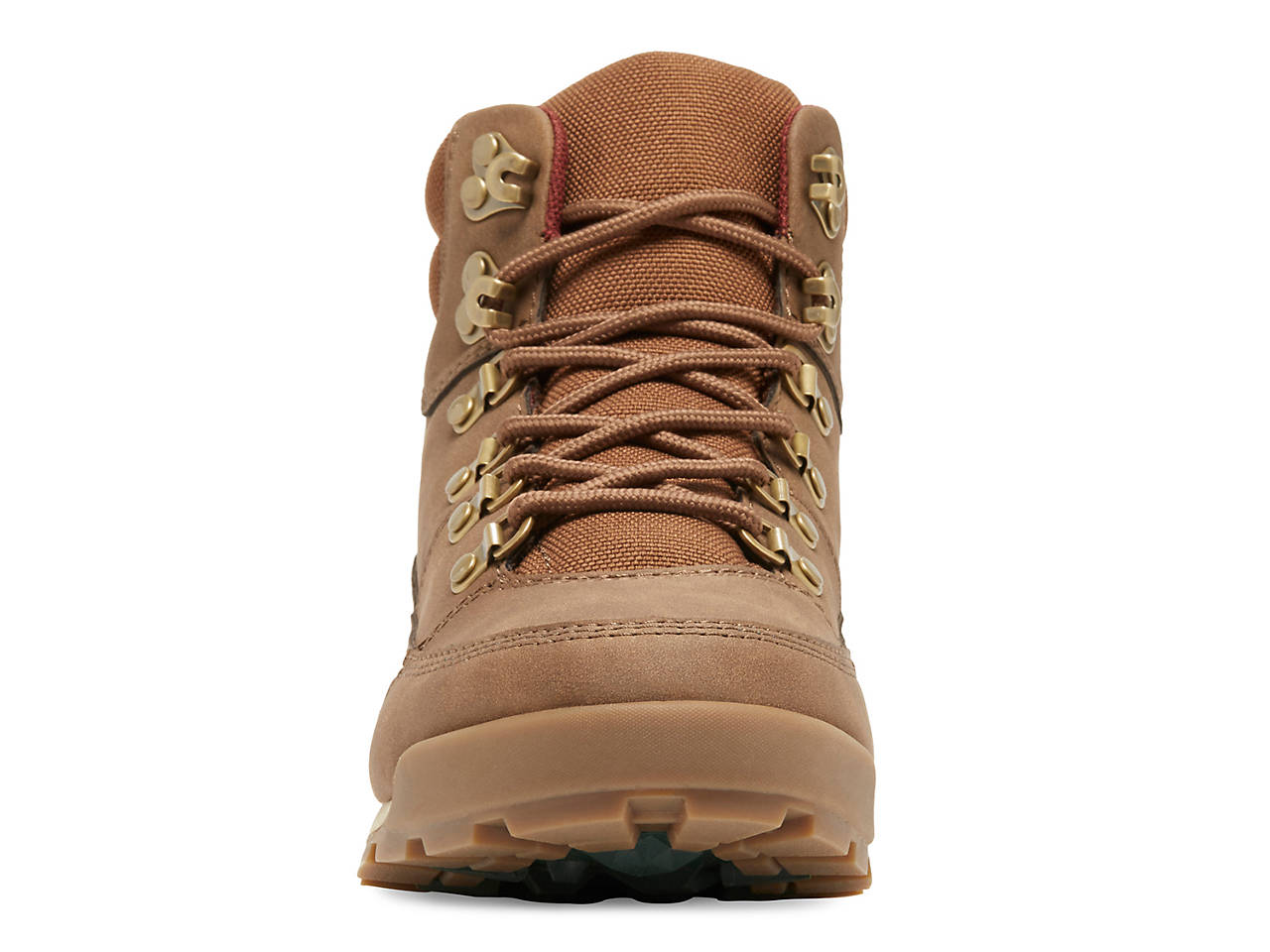 6ffd2308d1d Canyon Boot