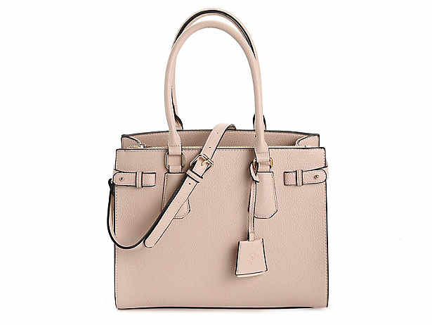 a2ad711cb9f0 Women s Handbags