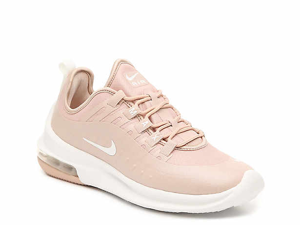 098277f591 Nike Air Max Axis Sneaker - Women's Women's Shoes | DSW