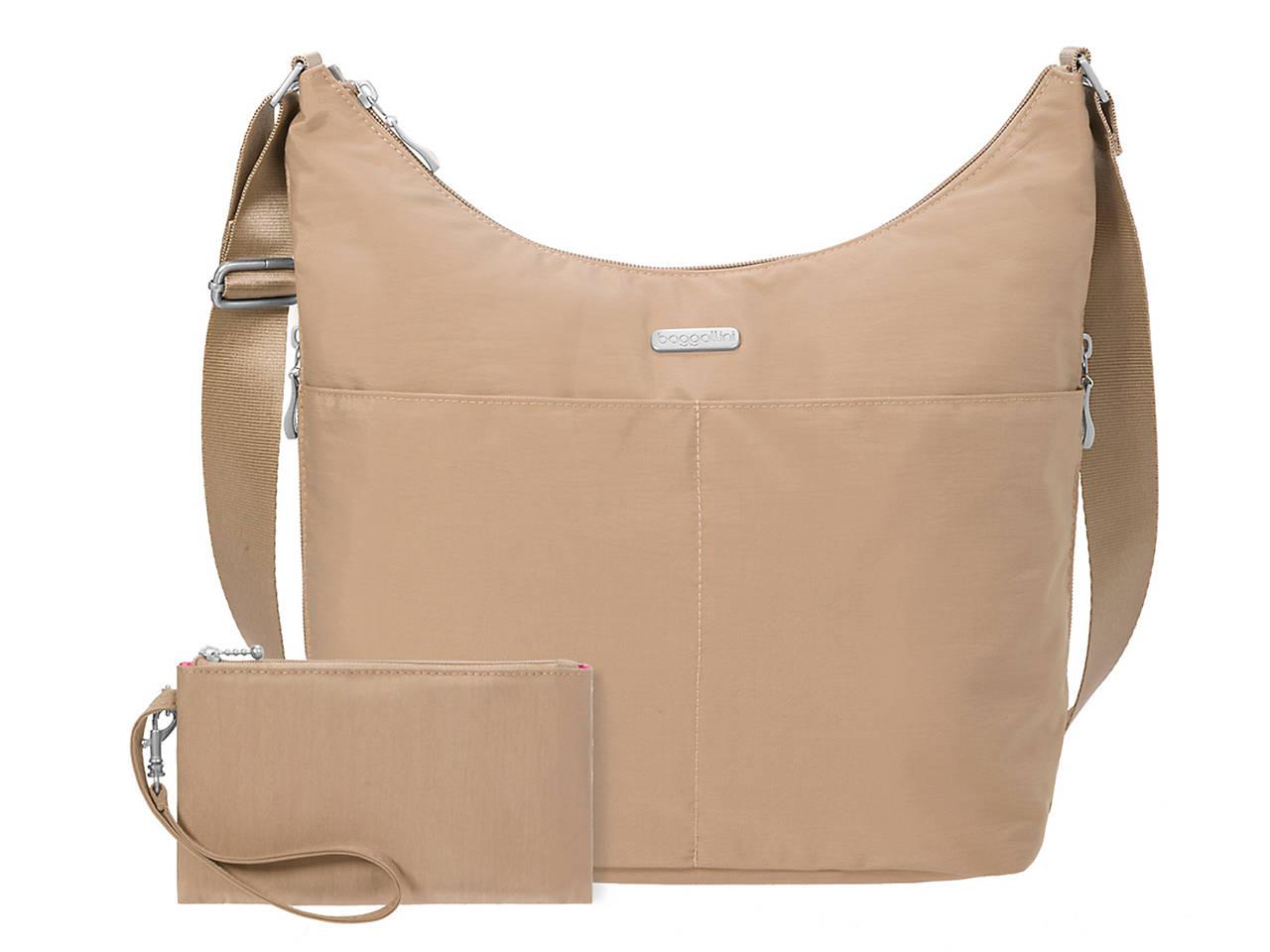 Baggallini Hobo Bag Women s Handbags   Accessories  b6d91455b9079