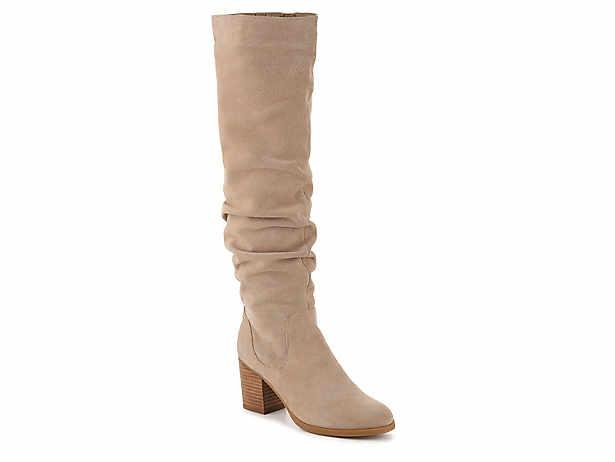 e7255a7b0f1e Women s Knee High Boots