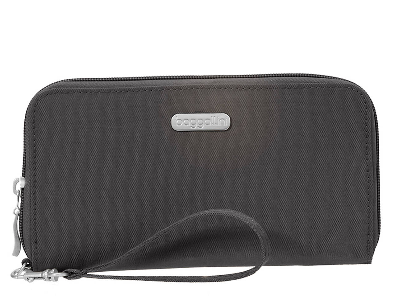 5346ee8c2bc781 Baggallini Continental Wristlet Women's Handbags & Accessories   DSW