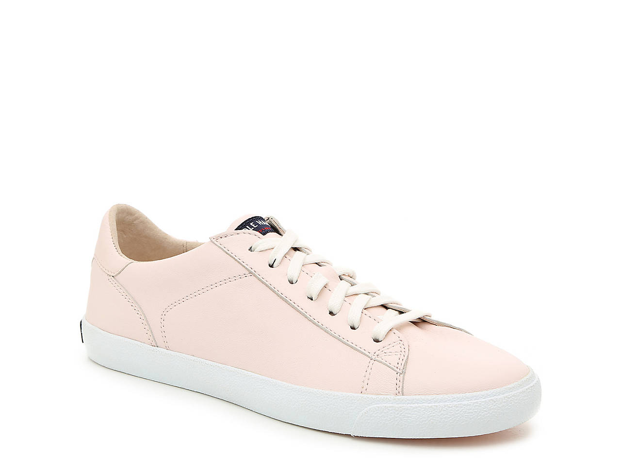 7f764e39312 Cole Haan Carrie Sneaker Women's Shoes | DSW