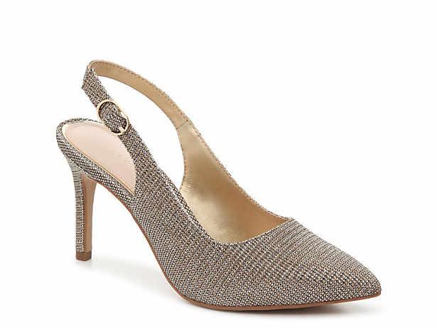 bc5bdad78b6ed5 glitter heels