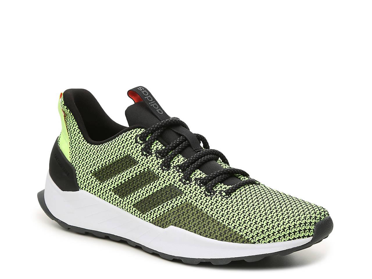 buy popular 39f4a 79f65 adidas. Questar Trail Running Shoe - Mens