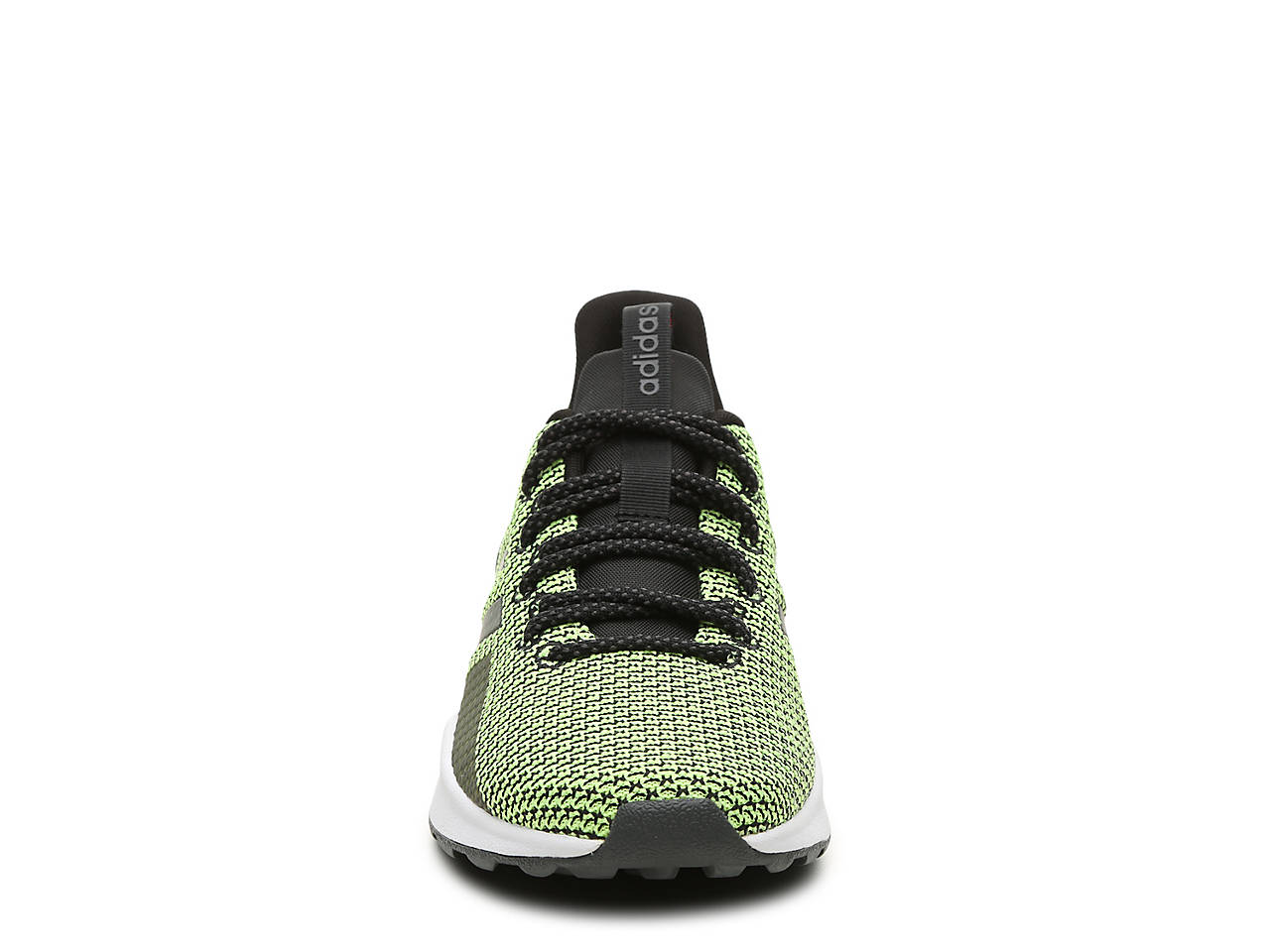 finest selection f6ab6 bd707 Questar Trail Running Shoe - Men's