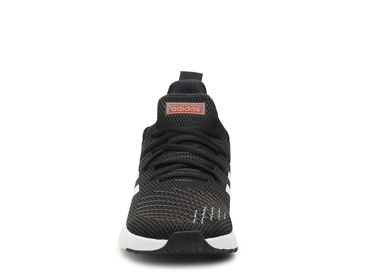 1921a08ade Asweego Running Shoe - Men's