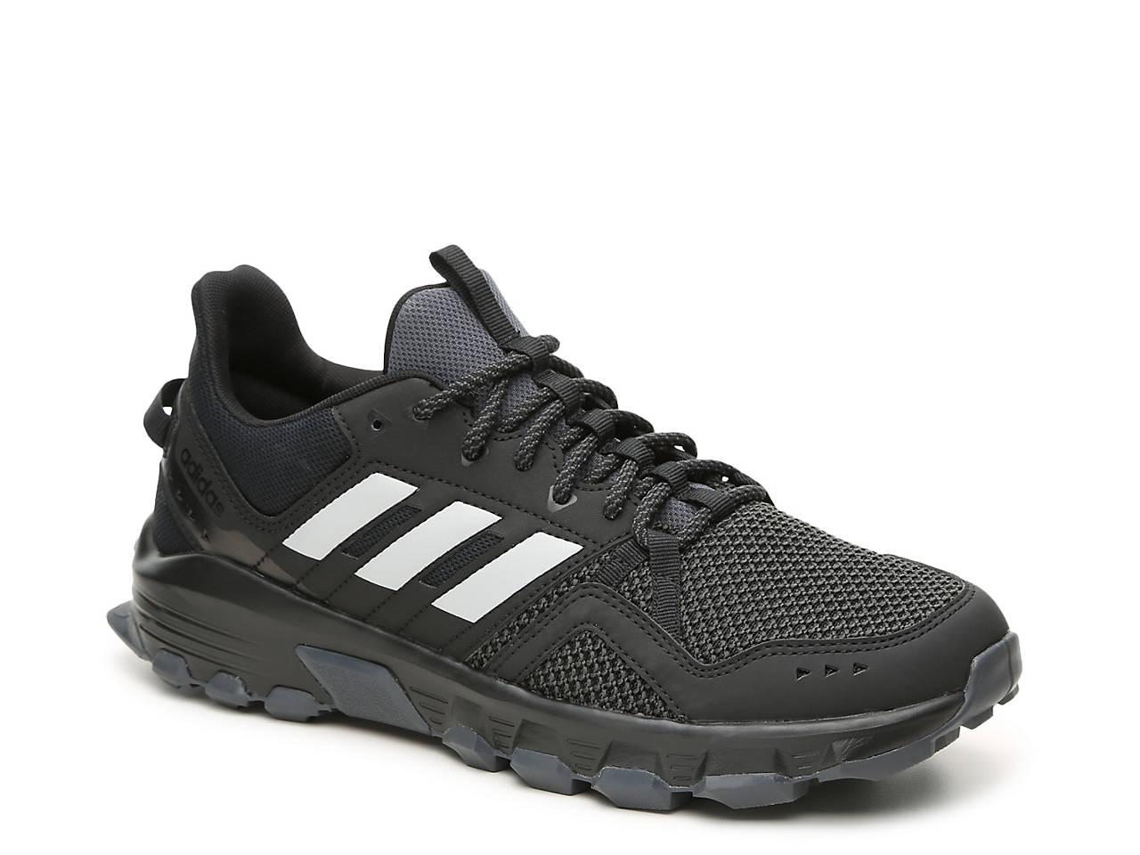 8689564edba1b adidas Rockadia Trail Running Shoe - Men s Men s Shoes