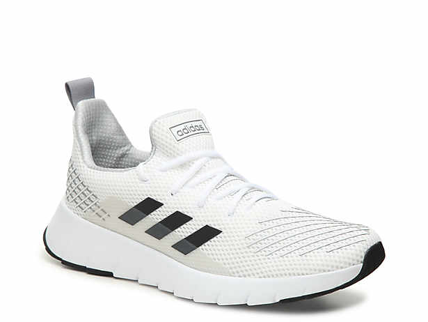 quality design 97ca0 8d869 Mens adidas Shoes, Sneakers  Running Shoes  DSW