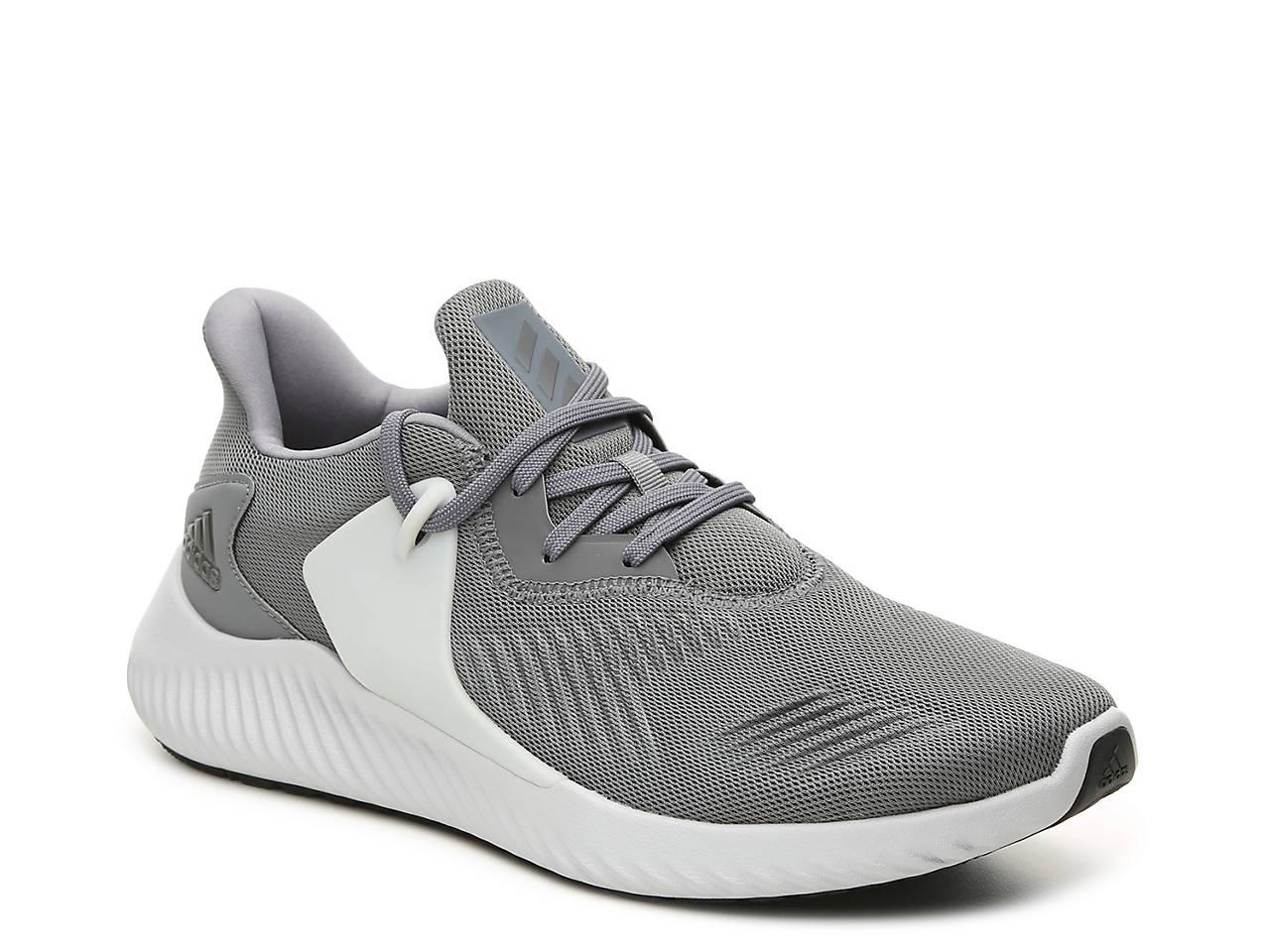 a5fd1a86cd34c adidas Alphabounce RC 2 Running Shoe - Men s Men s Shoes