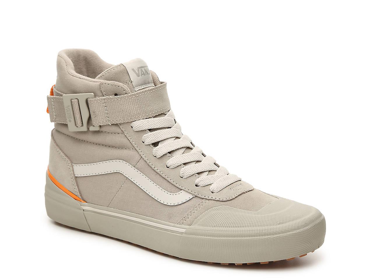 14dd53f941 Vans Ward Hi MTE High-Top Sneaker - Men s Men s Shoes