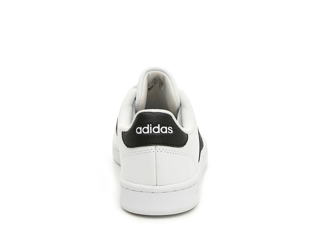adidas Grand Court Sneaker Women's Women's Shoes | DSW