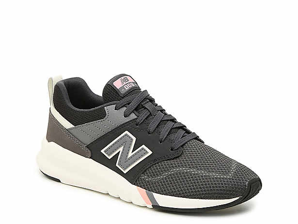 f11bff7cd7 New Balance Shoes, Sneakers & Running Shoes | DSW