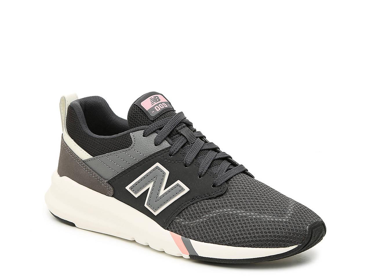 3605ecf4f New Balance 009 Sneaker - Women's Women's Shoes | DSW