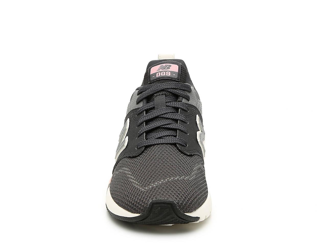 fc5acdf77db1d New Balance 009 Sneaker - Women's Women's Shoes | DSW