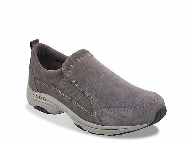 8cf5dc867656 Easy Spirit Shoes