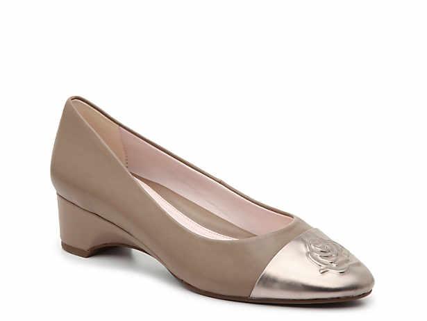 f2a03257147 Taryn by Taryn Rose Shoes