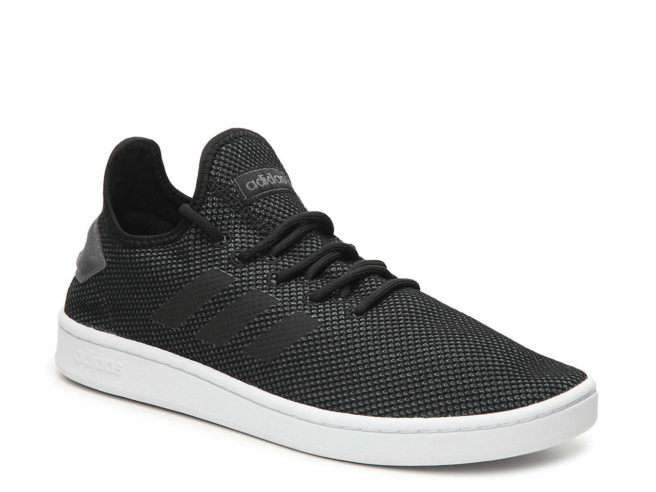 Court Adapt Sneaker - Men's