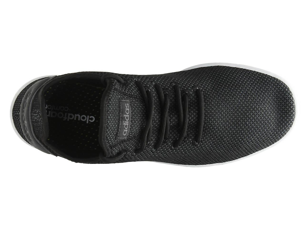 wholesale dealer 545e8 98b83 Court Adapt Sneaker - Men s. next