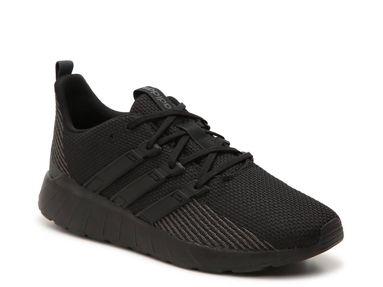 1d7d2c9c54a adidas Questar Flow Lightweight Running Shoe - Men s Men s Shoes