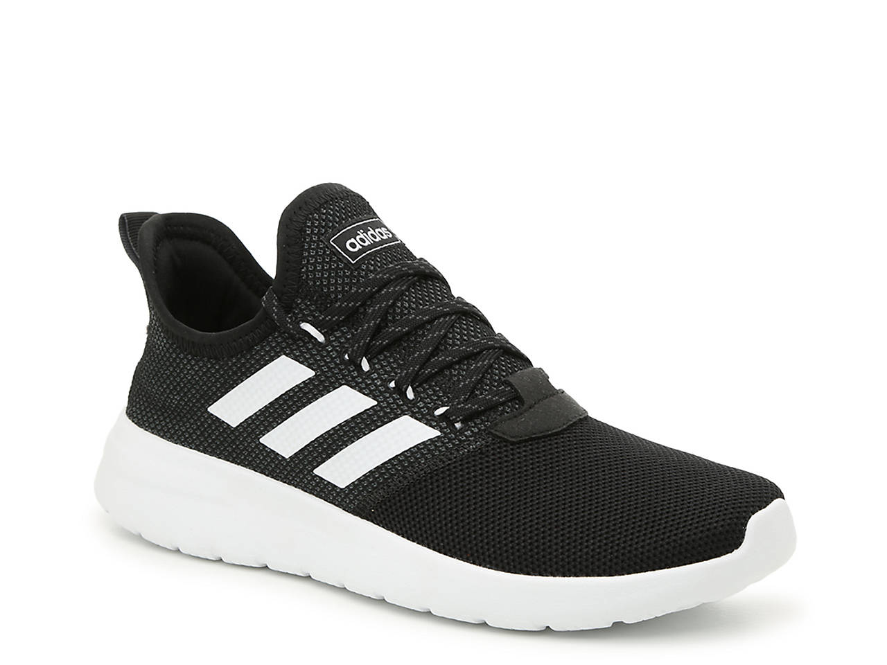 adidas Lite Racer RBN Shoes White   adidas US